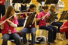 IMG_8037 (John Rudoff, M. D.) Tags: mys concertband symphonicorchestra metropolitanyouthsymphony