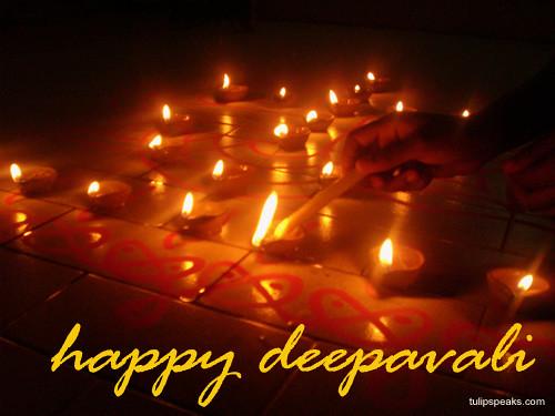 happy deepavali 2008