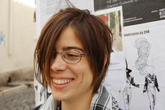 haircut short fluffy (wip-hairport) Tags: haircut portugal lisbon fluffy wip short salon hairport