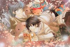 純情ロマンチカ 007 1400x943 (by yukiruyu)