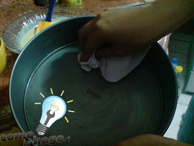 chef como acer un pie de limon 3006323307_609177c8ff