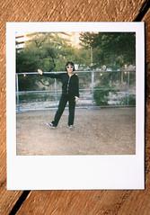 Satomi Matsuzaki : Deerhoof // Fun Fun Fun Fest // Austin // 8. November 2008