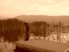prespes (dimos80) Tags: lake greece florina prespes