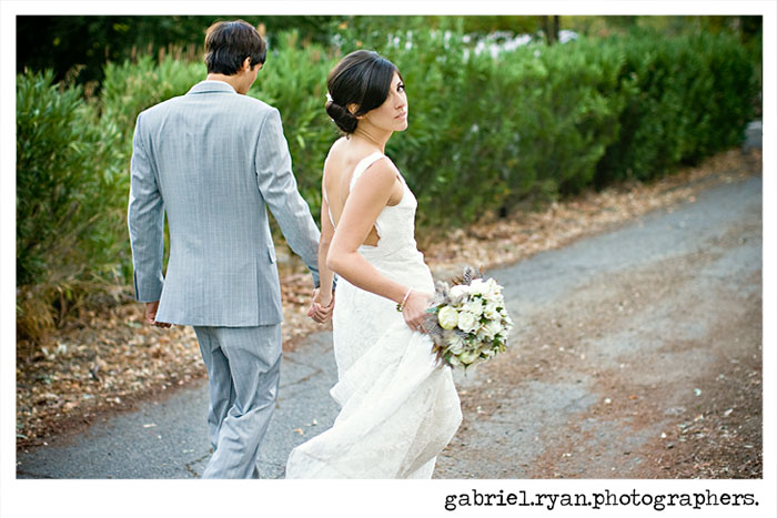 shannonandjeff_wedding_blog_22