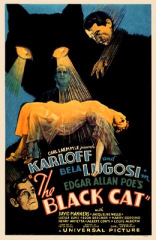 blackcat_poster2