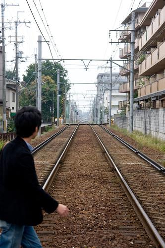 Hiei-zan Loop-4