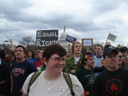 Prop 8 Protest 032