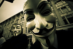 Anonymous 15th November