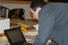 DSC00679 (TVO Photos) Tags: saultstemarie agendacamp