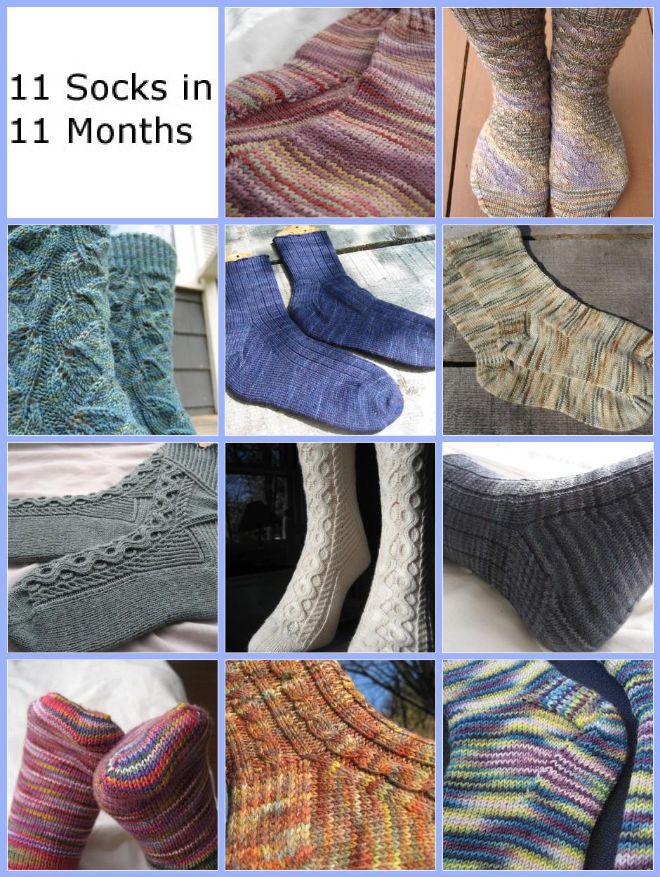 socks2008 mosaic