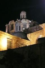 Lista del Patrimonio Mundial. 3042344900_55906c66de_m