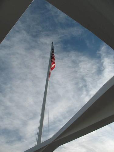 arizona_memorial_flag