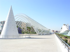 DSCN0283 (shabba53) Tags: valencia spain cathedral acquarium