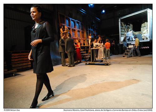 20080904_Teatro-da-Vertigem-Dido-e-Eneas_0160