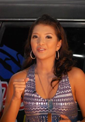 Jennifer Lee Viva Hot Babes by Siomuzzz