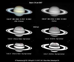 Saturn 2007-01-24_09-44 (Ethan T. Allen) Tags: allen ethan zuma saturn ethanallen zumapress 3than4llen ethantallen raspberrymedia