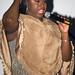 Shits N Giggles Nov 2008 053