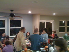 Thanksgiving_2008-2