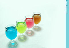 CMYK (Rayan Alwabil) Tags: white cup glass drink juice rayan flickrexport2demo