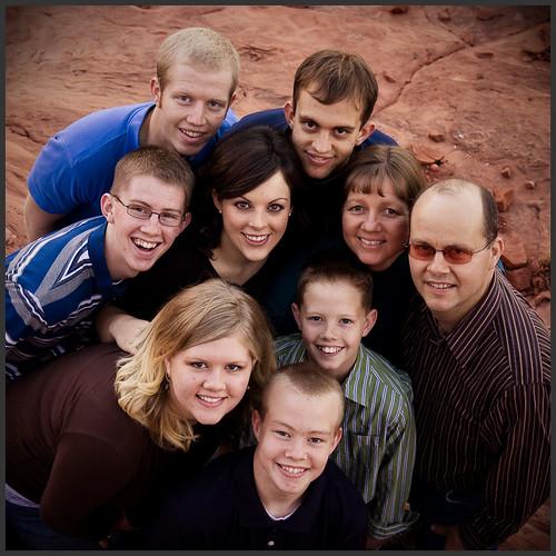 K&Pfamily-8