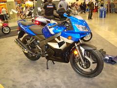 motorcycle motorcycleshow