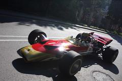 IMG_0859 (Carles C. D.) Tags: barcelona 1 lotus racing formula montjuich