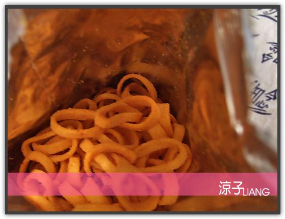 日本零食09