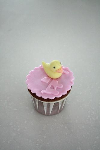 5. Rubber Duckie