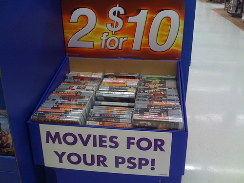 various psp movies 2 for 10 walmart access winnipeg
