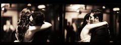 the early hours (Edward Olive Actor Photographer Fotografo Madrid) Tags: barcelona madrid wedding blackandwhite bw españa blanco valencia real photography spain noir foto fotograf y photos negro boda olive bn edward catalunya masters fotografia mariage unposed et espagne blanc matrimonio timeless spanien bodas photographe naturales weddingphotographer artisticas fotosartisticas frescas modernas alternativas fotosdeboda fotoperiodista weddingphotojournalism edwardolive casaments weddingphotographermadrid fotografosdeboda nunte fotosdebodamadrid fotografodeboda weddingphotographerspain fotografperacasaments photosdemariageespagne