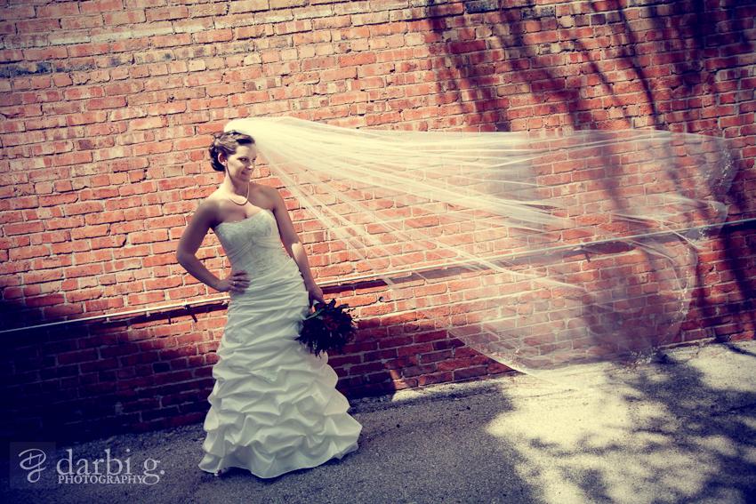Darbi G Photography-wedding-pl-_MG_2789-Edit