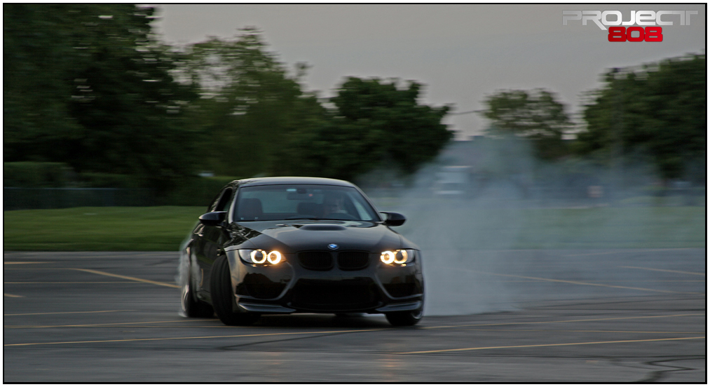 The Bmw M3 Thread Hypebeast Forums