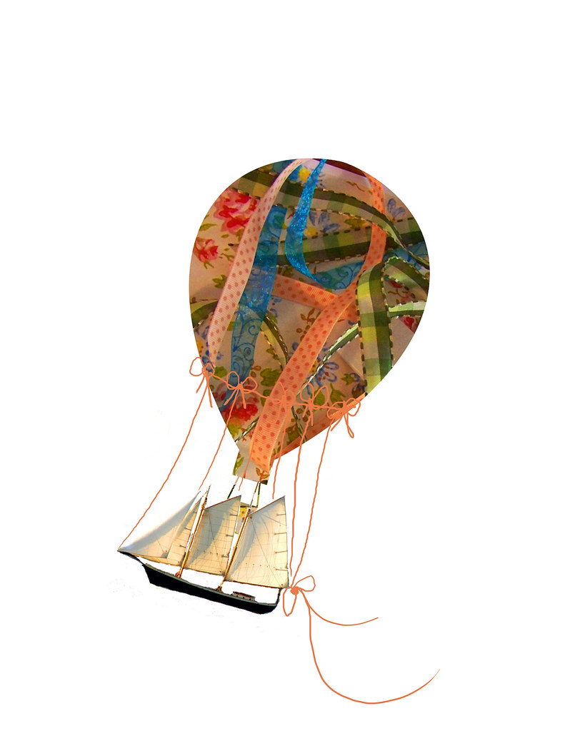 hot-air-balloon-sway-to-the-left