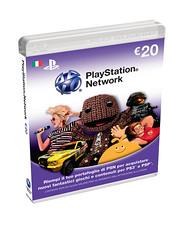 ITA_cards_pack_20_3D_it
