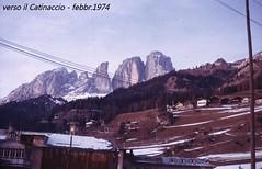 Scan10684 (lucky37it) Tags: e alpi dolomiti cervino