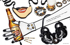nova-schin-beer-sao-paulo-fashion-week-2-small-91823