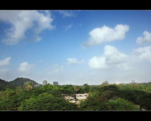 Flickriver: Photoset 'IIT Bombay' by kissoflif3