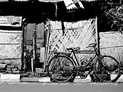 (Suman 'Sam' Halder) Tags: india monochrome canon blackwhite kolkata calcutta g11