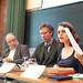 Marie-Christine Vergiat/Députée européenne