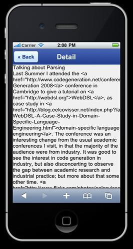 Screen shot 2011-05-31 at 2.08.31 PM