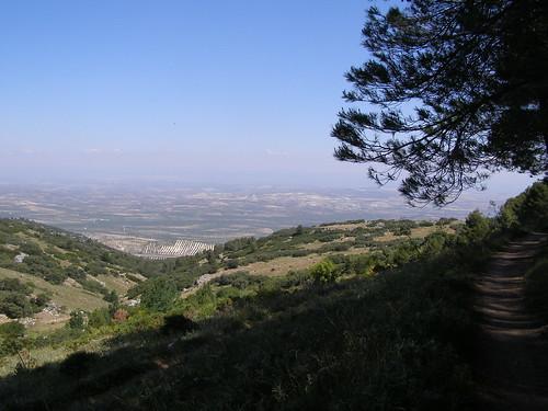 El Neveral