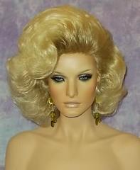 Sexy Blonde Bombshell (mgwigs4u) Tags: