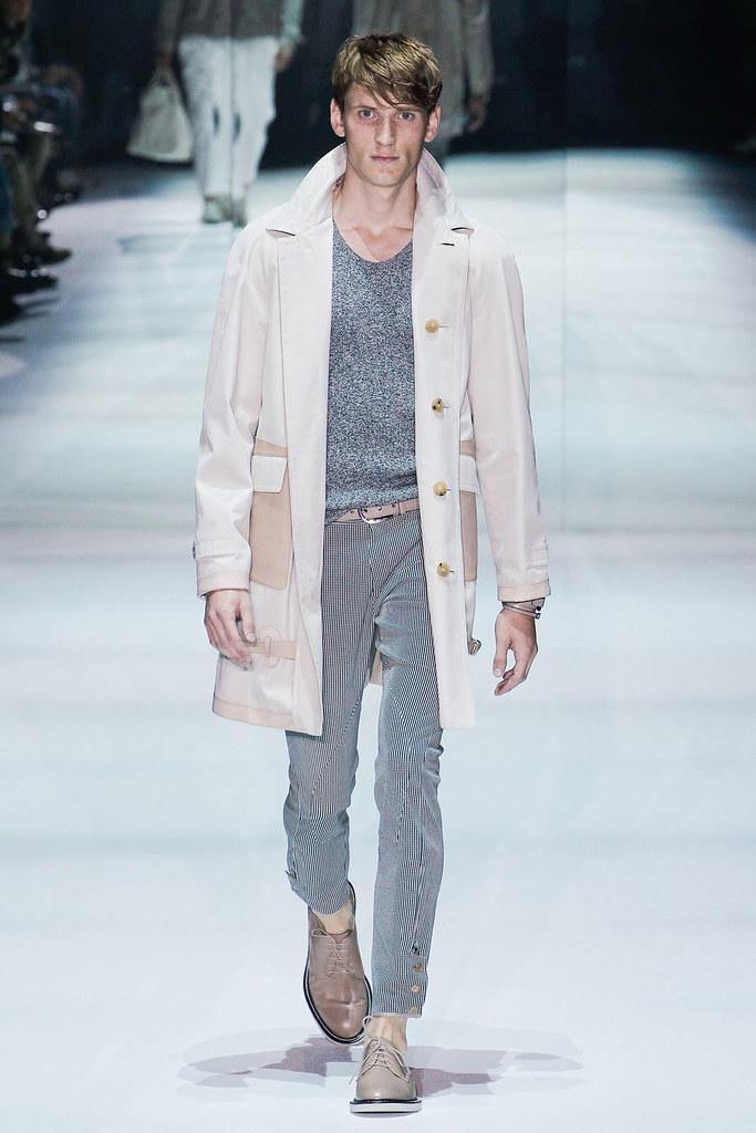 SS12 Milan Gucci016_Bastiaan Ninaber(VOGUEcom)