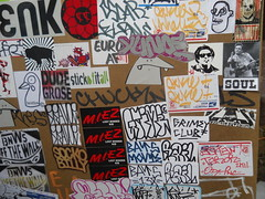 """BRING YOUR BLACK BOOK 2"" (BNW818) Tags: 2 black movie book rail dude your billy grime res bring bats grose lmk northhollywood upn miez socko resc wenk guke yunoe bravoe dabska bnwsoffthewall stickofitall bringyourblackbook2"