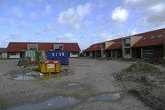 P1020671 (mabarto) Tags: zevenhuizen groot swanla