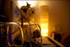 Soundsticks (Jol Kiel Photography) Tags: apple netherlands sony sound alpha 700 tamron alpha700