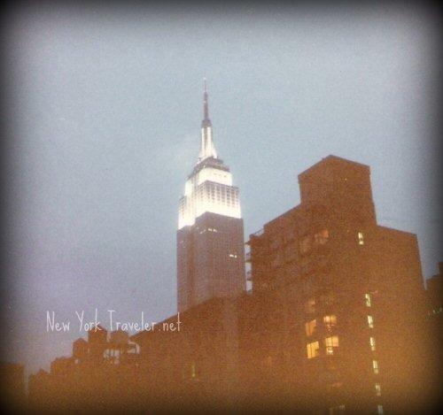 Empirenight