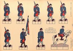 soldats 1
