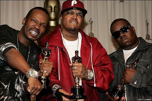 3 6 Mafia When The Smoke Clears Zip Victoriainstalsea