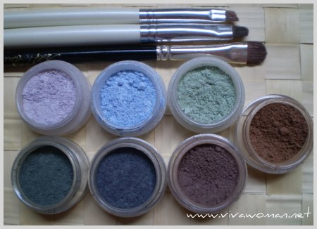 Erth-Minerals-Eye-Shadow